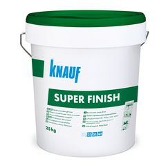 1458_Super Finish_Sheetrock_Knauf.jpg