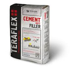 2634_TERAFLEX_WHITE_CEMENT_FILLER.jpg