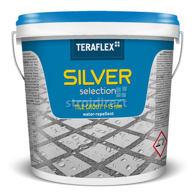 2750_TERAFLEX_SILVER_SELECTION_1-15mm_BG.jpg