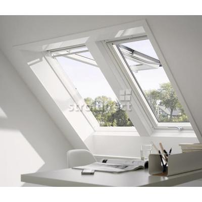 7 gpu0060 sk06 velux 114 x 118. Black Bedroom Furniture Sets. Home Design Ideas