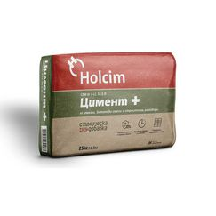 3370_Holcim_Cement_Plus.jpg