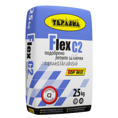 82_topmix_flex_adhesive_25kg_new version.jpg