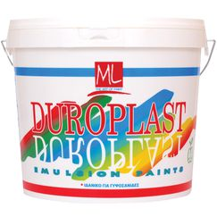 8326_Duroplast.png