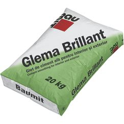 Baumit Glema Brillant.png