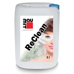 Baumit ReClean.png