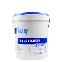 Knauf_fillandfinishlight_20kg.jpg