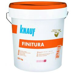 Knauf_Finitura-without-Sheetrock_25kg.jpg