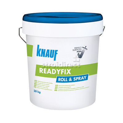 KNAUF_READYFIX_RollSpray.jpg