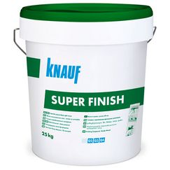 Knauf_Superfinish_25kg.jpg