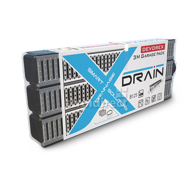 XDrain Garage set Galvanized.jpg